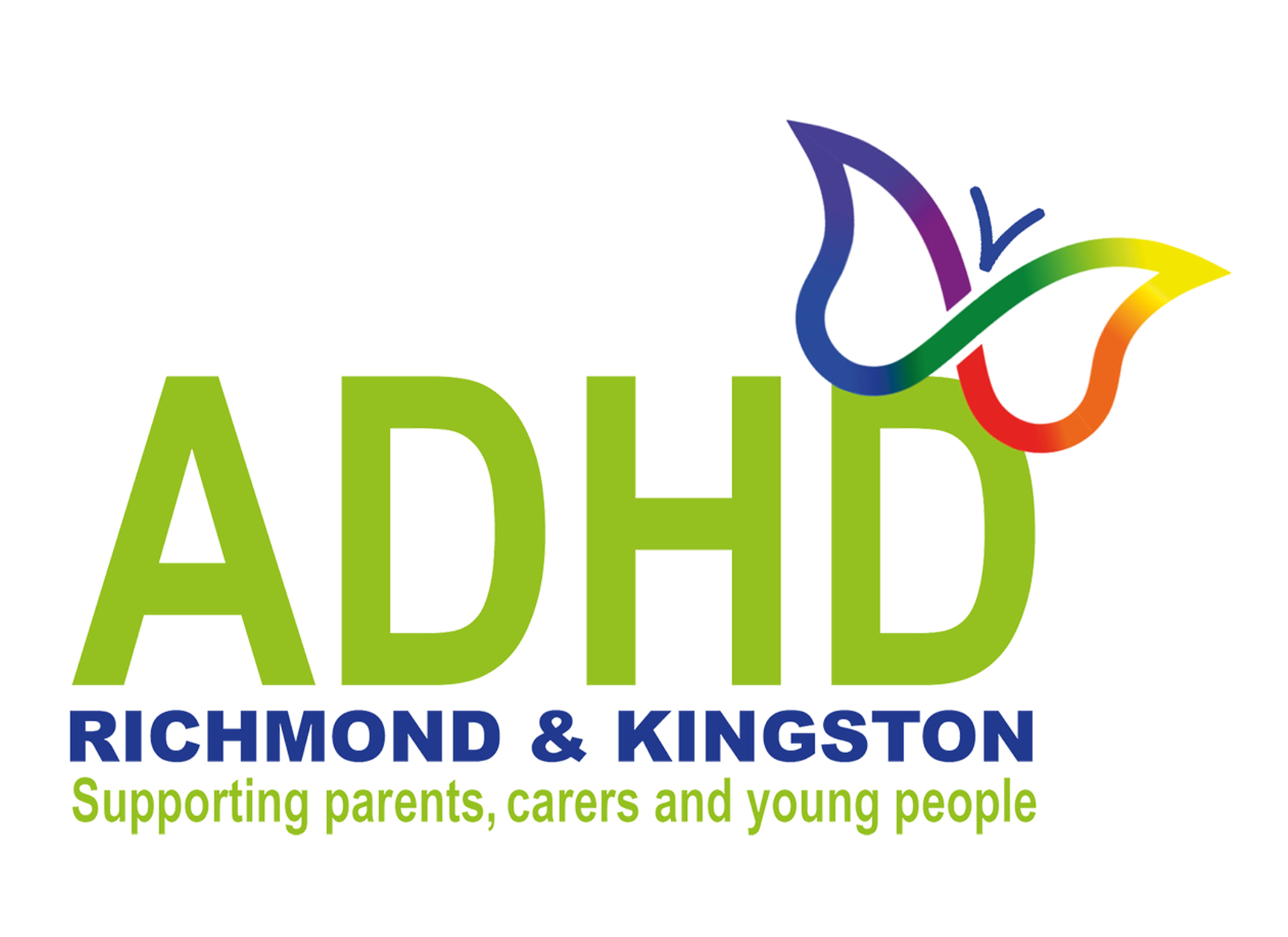 ADHD Richmond and Kingston